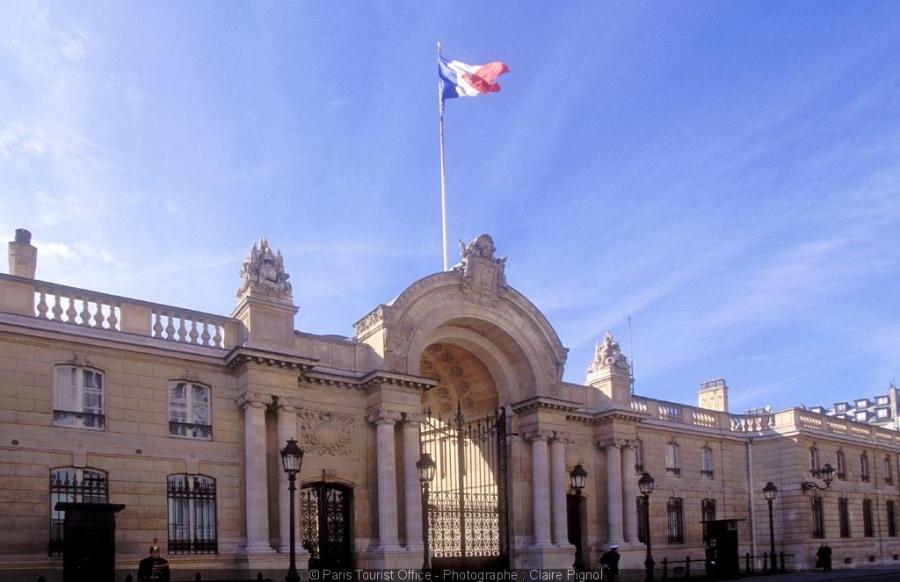 97732-palais-de-l-elysee