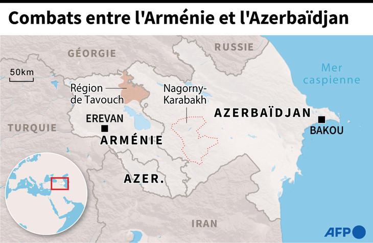 Affrontements-entre-Armenie-Azerbaidjan_1_730_475