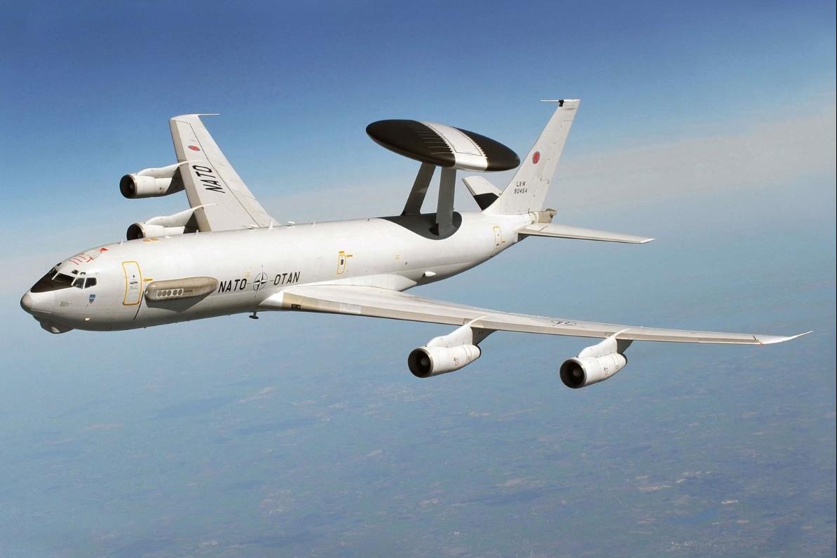airborne-200-lr-P7aEG1