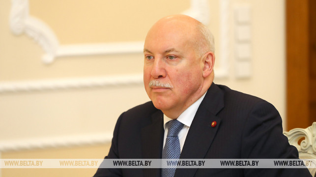 Belarus Dmitri Mezentsev 000020_795329_1577098029_126885_big