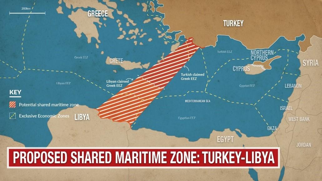Carte-Turquie-AP
