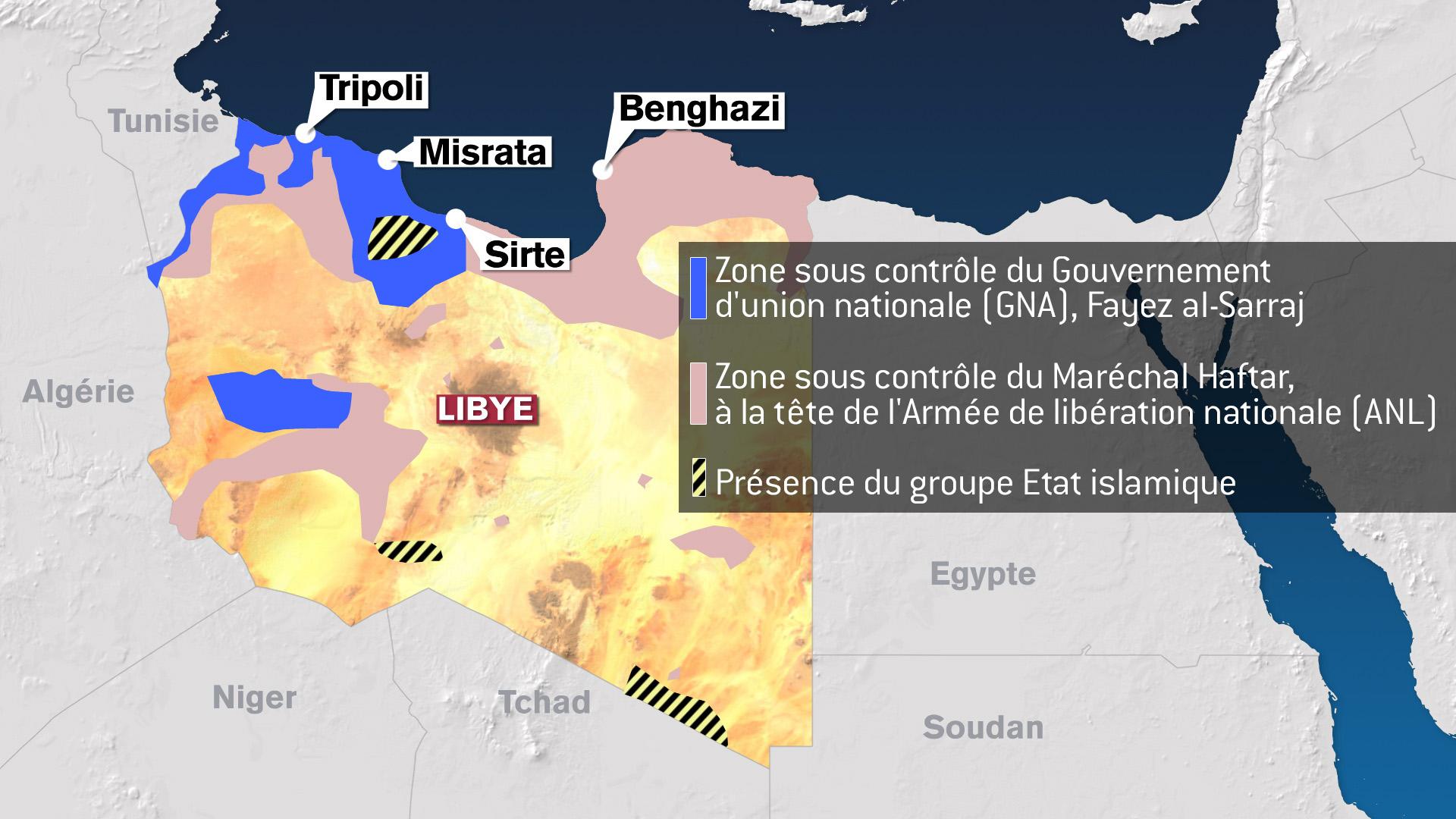 CARTE_LIBYE DU 20.07.2020 _web