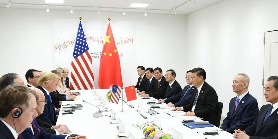 commerce sino-américains 5df3d8cc9978e272f976dbeb