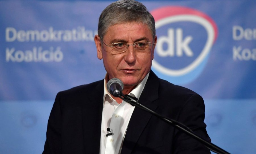 Ferenc Gyurcsány[ 206884-5x3-topteaser1260x756Ferenc Gyurcsány[
