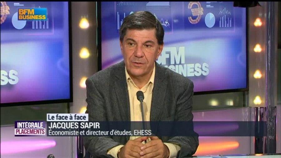 JACQUES SAPIR x1080