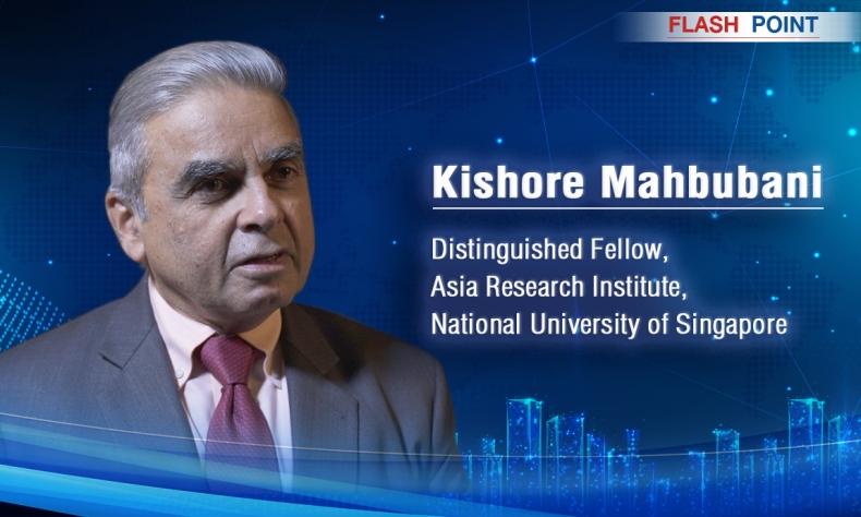 Kishore-Mahbubani-790x474