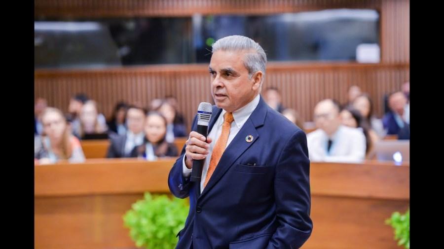 Kishore Mahbubani maxresdefault