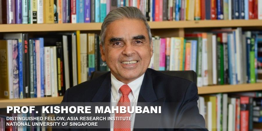 kishoremahbubani_mainbk