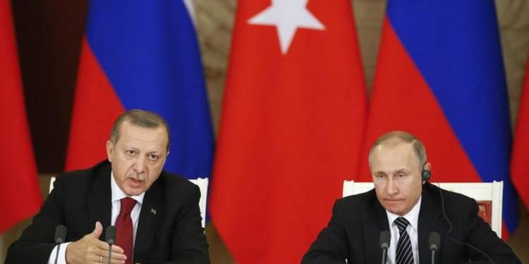 la-turquie-veut-une-cooperation-militaire-avec-la-russie-en-syrie-1213183