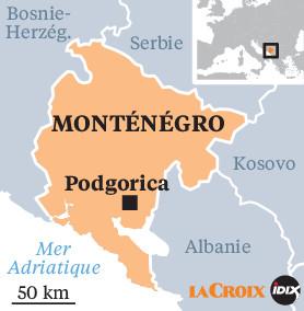 LC-20170220-montenegro_0_730_284