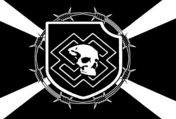 le groupe international néonazi Feuerkrieg Division FKD_0