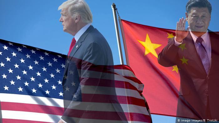 l'établissement de relations diplomatiques sino-américaines 54144432_303