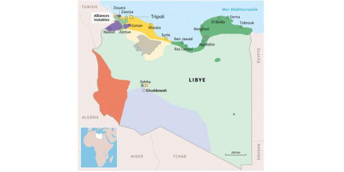 LIBYE Magazine-N°45-Maroc-Diplomatique-OK-696x348