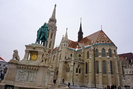 l'identité chrétienne de la Hongrie budapest d13382fa0cc34b3fa4d3120c7f835cd5
