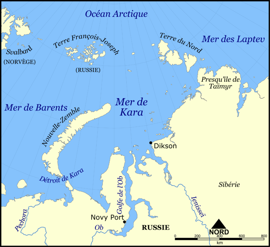Mer_de_Kara_(carte)