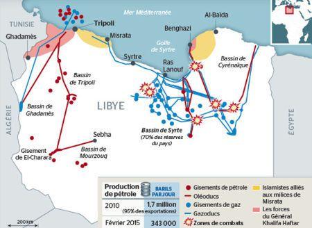 ob_cf79eb_guerre-de-petrole-en-libye