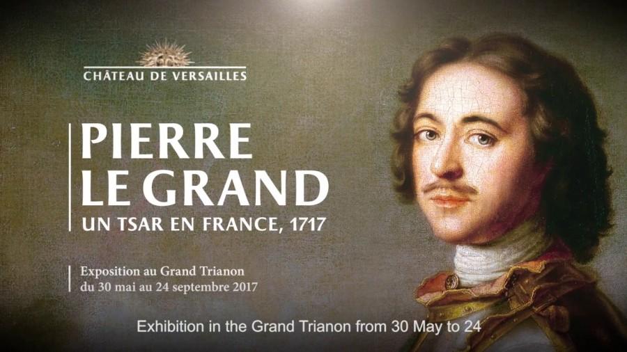 Pierre le Grand, le tsar réformateur, maxresdefault
