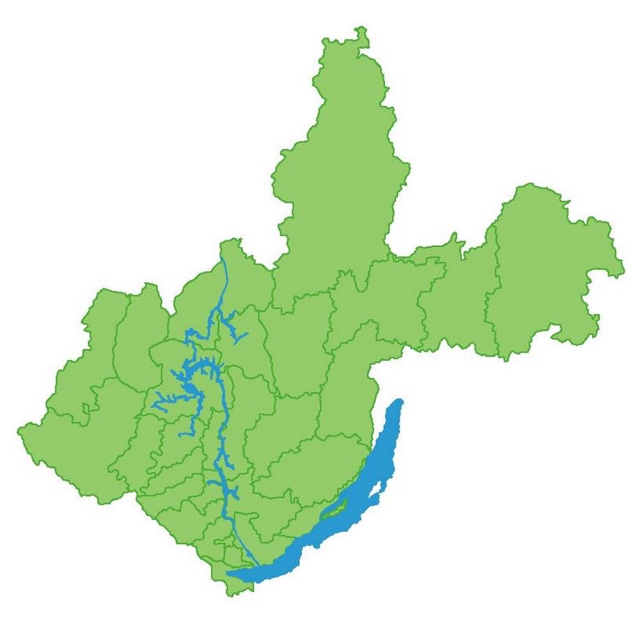 région d'Irkoutsk unnamed