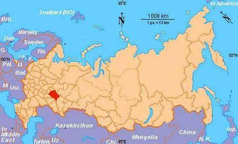 russiamap-tatarstan
