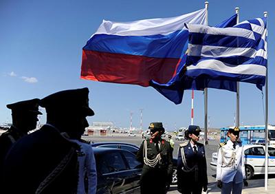 RUSSIE EN GRECE lvl220180720030332
