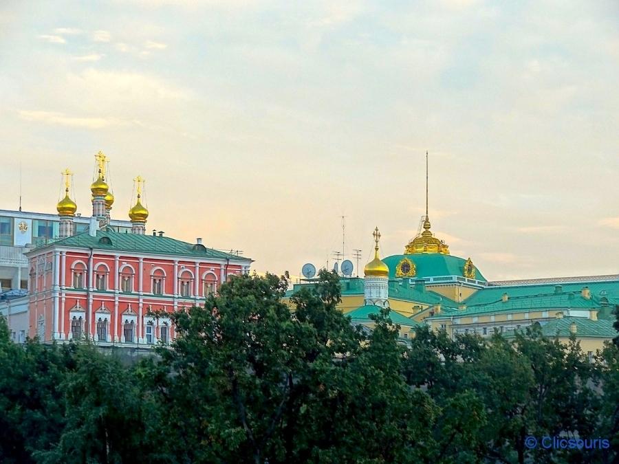RUSSIE KRIMLIN DSC01275