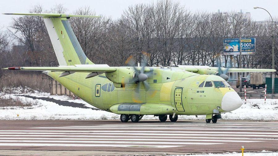 RUSSIE l'avion Il-112V de Voronej 1040553578_0 100 1800 1113_1200x0_80_0_1_ece81a5456545db633bbb9095c96fd17