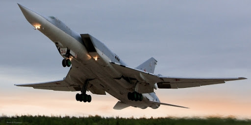 RUSSIE le Tupolev Tu-22M3M. unnamed