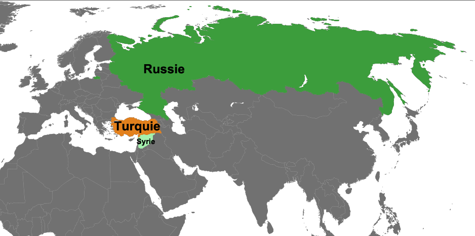 russie-turquie-syrie
