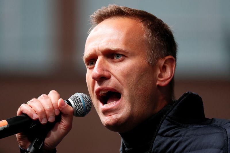 s4.reutersmedia.net Navalny