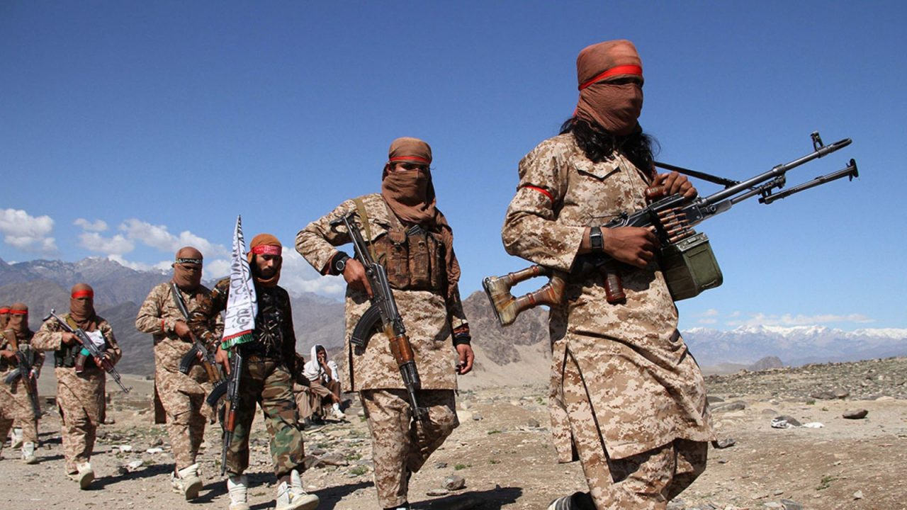 Taliban-afghanistan-1280x720