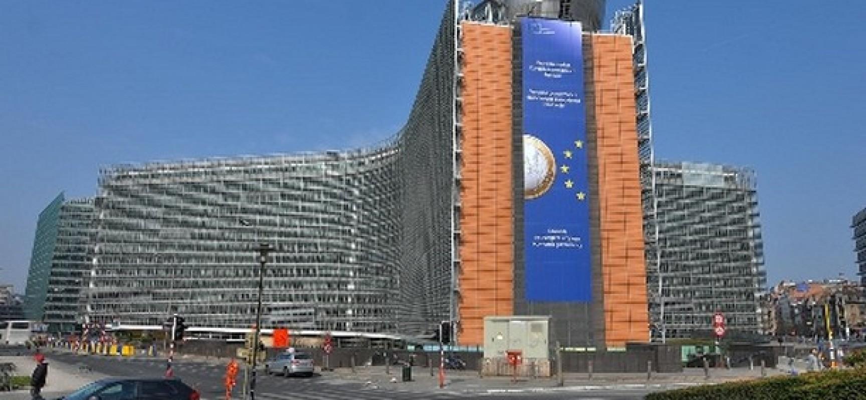 UE belgique-bruxelles-commission-europeenne-1-1728x800_c