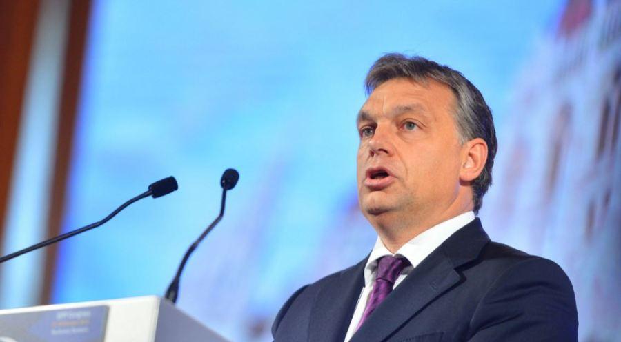Viktor_Orban-European-People-s-Party-Flickr