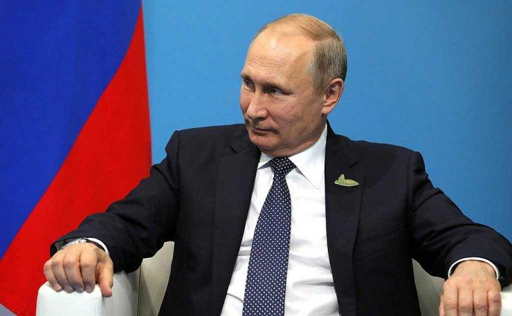 Vladimir-Poutine-Wikimedia-Commons-740x457