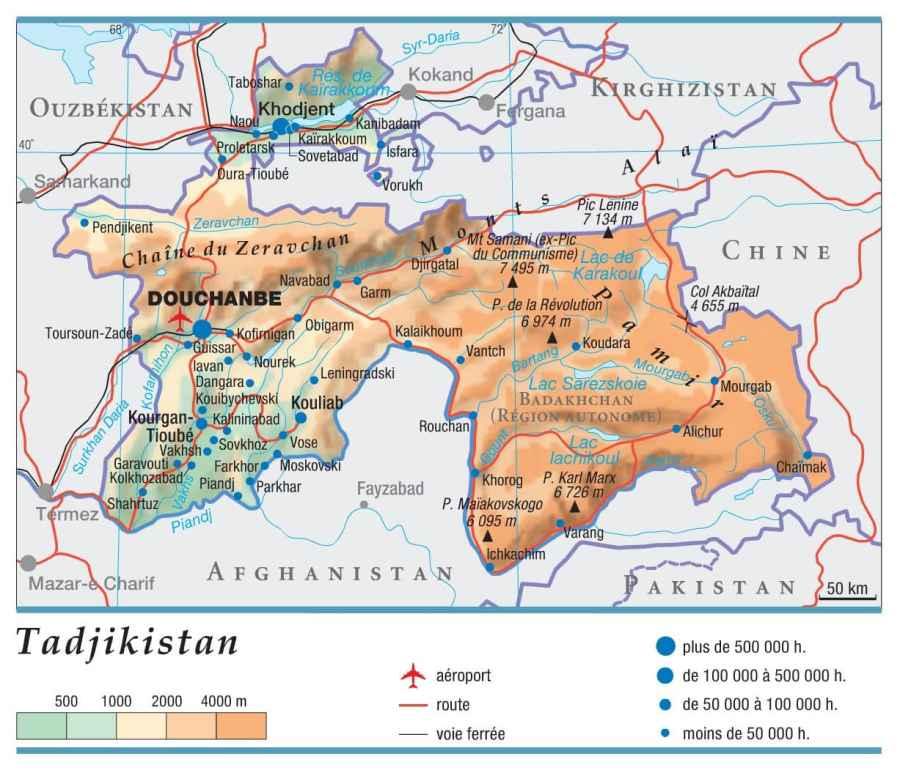 1306144-Tadjikistan.HD
