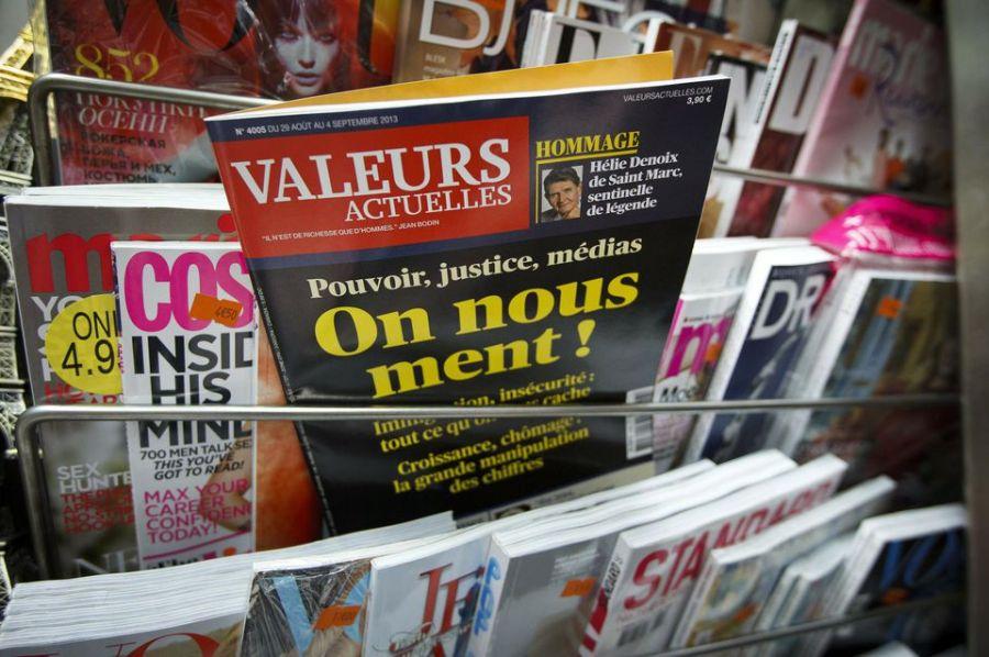 1334135-fra-magazine-valeurs-actuelles