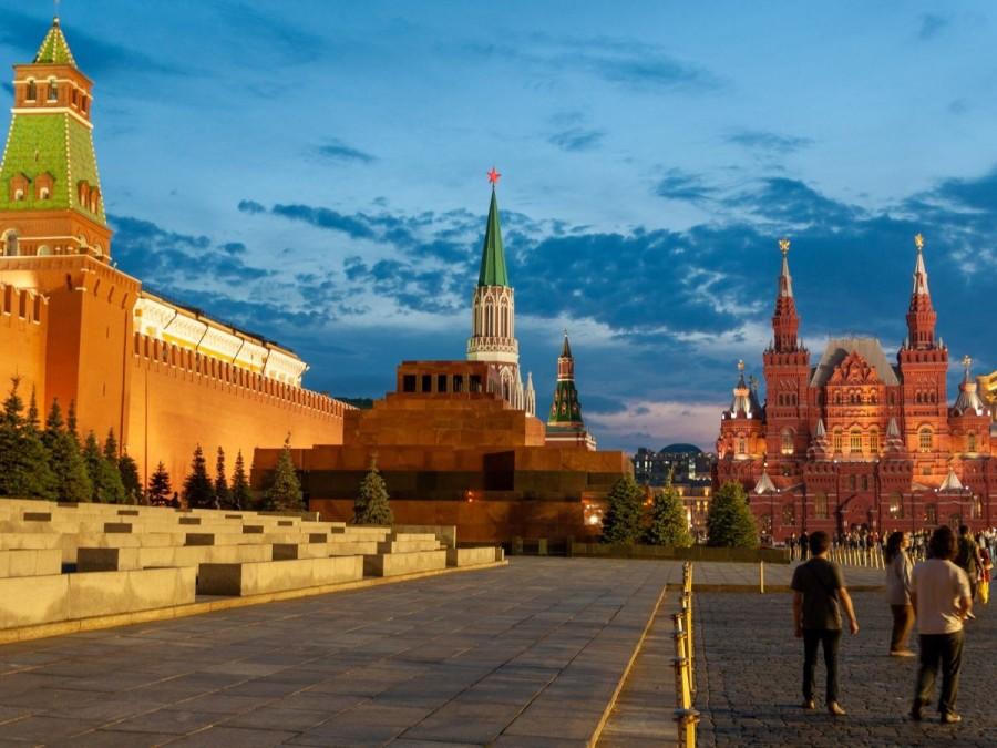 20200127_175012_kremlin-a-moscou