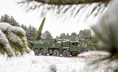 2566963894prolongation de cinq ans du Traité sur la réduction des armes stratégiques