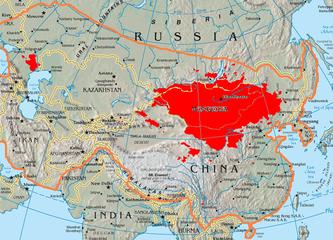 333px-Mongols-map