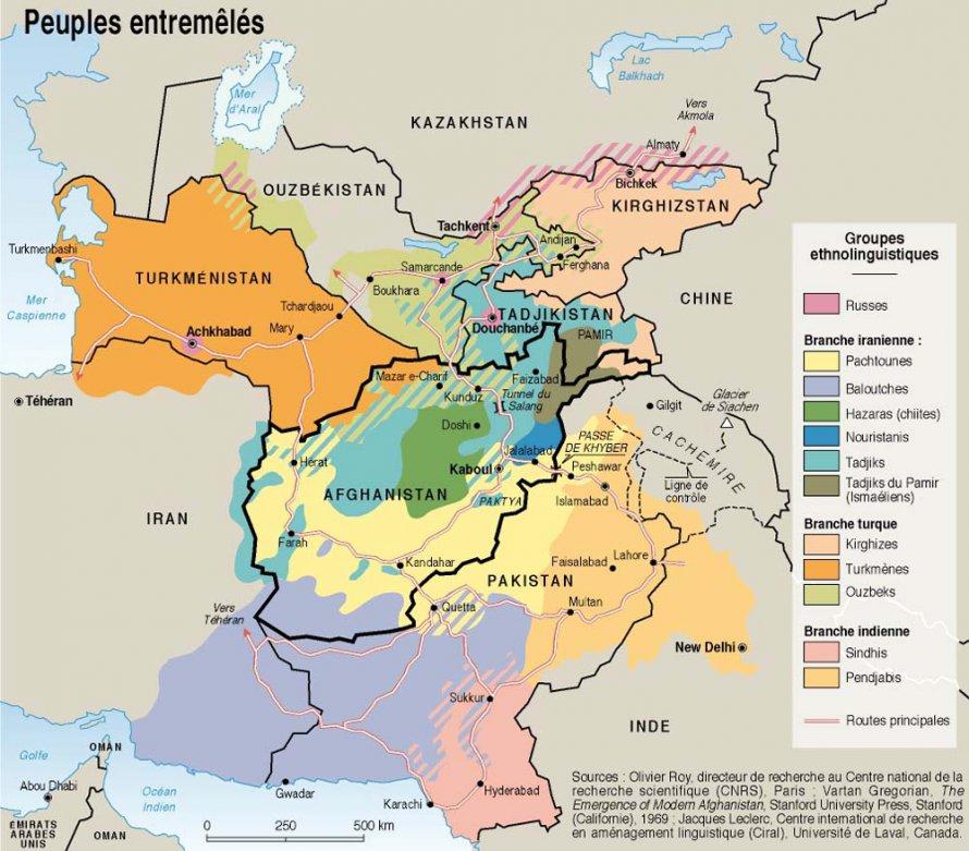 Afghanistan artoff8213-0c1eb