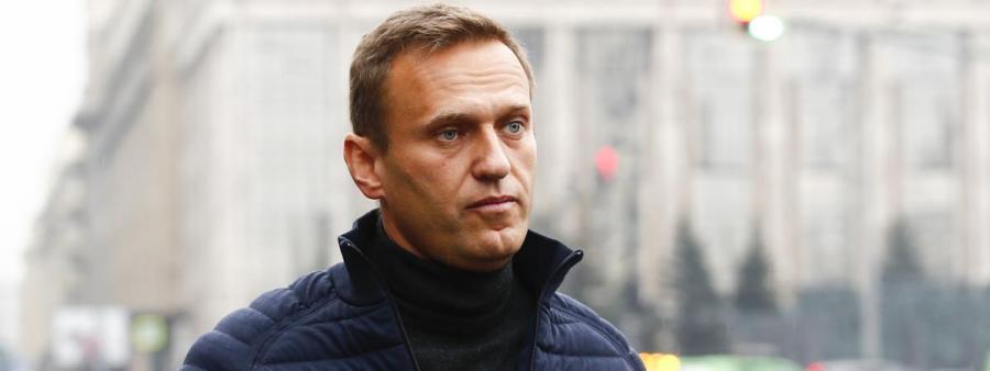 Alexeï Navalny 22042551