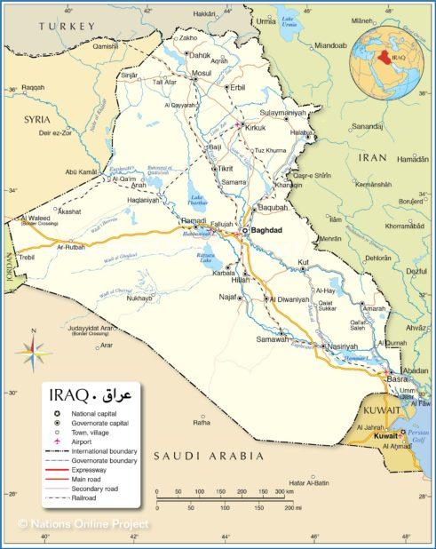 carte-irak-1-491x618