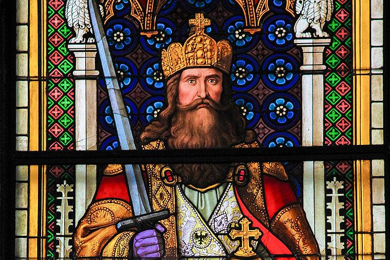 Charlemagne-d358b37585