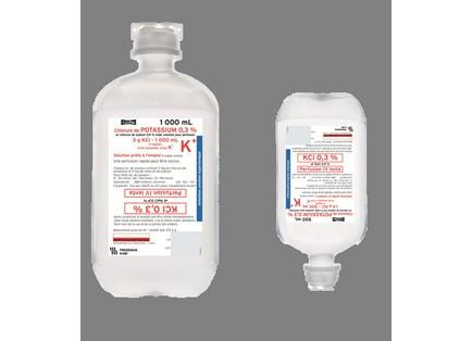 Chlorure-de-potassium-1L-oeiexVs6Kx7d4rUkdIpyWvnf5ShT8UaiRL_aiBZKC-s