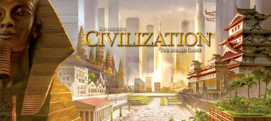 civilization_01