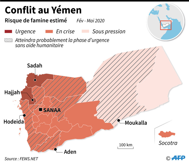 Conflit-Yemen_3_729_635