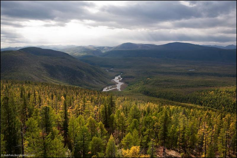 foret-riviere-baikal-lac-russie-24