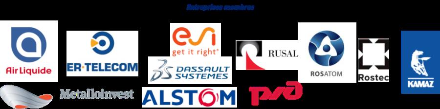 Groupe-Entreprises-Conseil-1024x255