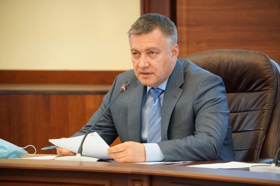 Igor Kobzev. dsc01563Igor Kobzev.