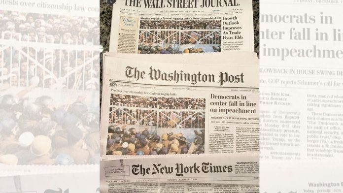 international-newspapers-front-pages-696x392