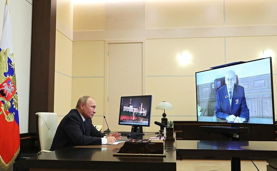 KREMLIN 1 X 3 Entretien avec Gerbert Yefremov - 19 septembre 2020 OAO1KLFrBjU26y43WA6c0VryQo060EoP